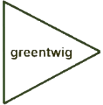 greentwig